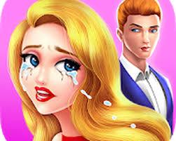 beauty salon makeup games saubhaya makeup