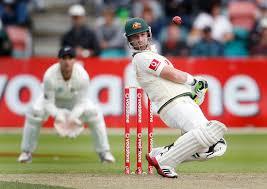 australian cricketer phillip hughes in
