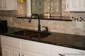 black granite countertops outdoor