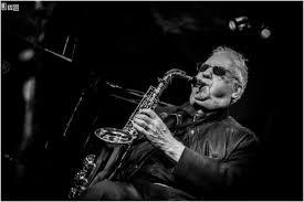 TJG Online TRIBUTE to Lee Konitz ftg. Livestream of Lee's final concert  with Ohad Talmor - JazzBuffalo