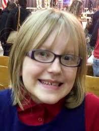 Madeline Charlise Fisher, 11 - Dubois County Free Press