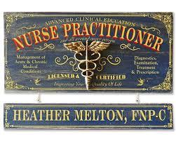 21 nurse pracioner gift ideas all