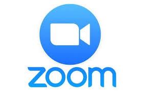 Meilleur système de vidéoconférence pour de nombreux participants ...