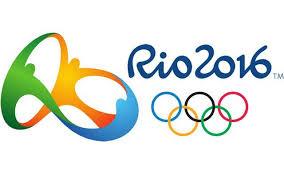 """Resultat d'imatges per a """"rio 2016"""""""