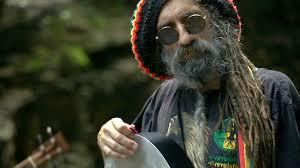 Benefit to help Wilkes-Barre reggae musician George Wesley at Mountain Sky  in Jermyn on June 25-26 | NEPA Scene