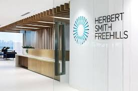 Clash of interests' at Herbert Smith Freehills over FCA review of business  interruption insurance | Business | The Times