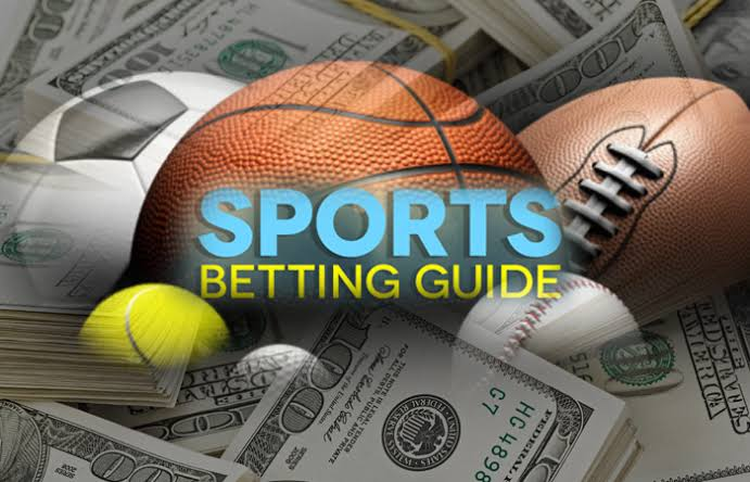 Image result for betting sport""