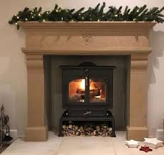 gallery fireplaces in wetherby york