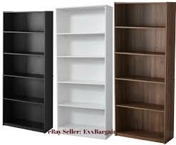 Kids Storage Bookcase Book Shelves Wall Shelf Wood Nursery Bedroom Children Tree For Sale Online Ebay