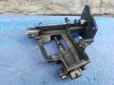 roofing nailer parts nv45 o ring kit