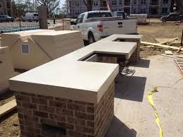 artisan concrete solutions commecial