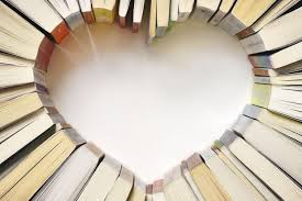 Books to read before university   THE Features