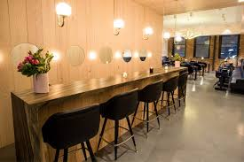 paintbox best nyc nail salons