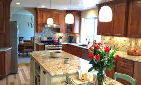 kitchen and bathroom remodel contractor