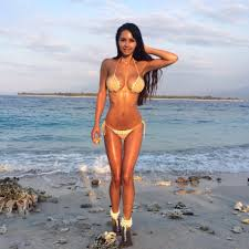 Photos from Susana West (susawest) on Myspace