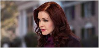 Priscilla Presley Net Worth In 2019 Much Higher Than Daughter Lisa Marie  Presley - Hollywood News Daily