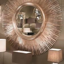 casa massima adlı kullanıcının copper