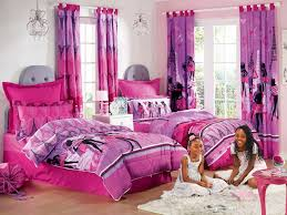 homechoice paris kids bedding paris