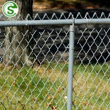 Factory Cyclone Wire Fence Price Philippines Used Chain Link Fence Buy Chain Link Fence Weight Cheap Chain Link Fencing Used Chain Link Fence For Sale Factory Product On Alibaba Com