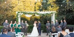 page 3 of pomona wedding venues