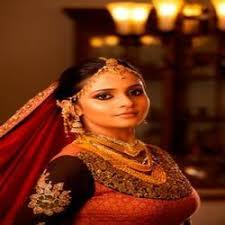 bridal make up services bridal makeup