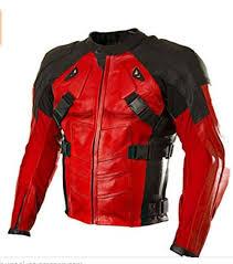 mens sport moto racer riding motorbike