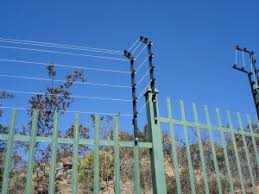 Electric Fence Gallagher Electric Fence South Africa