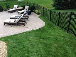 Freedom Fence Inc Andover Minnesota Proview