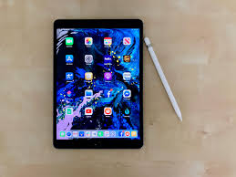 iPad Air (2019) review: Apple's newest tablet combines productivity with  affordability Review
