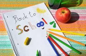 Fahrplan für die weitere Schulöffnung - Realschule Arnstorf