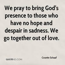 cosette schaaf quotes quotehd