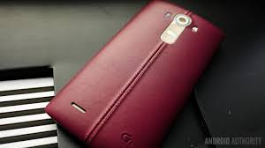 deal pick up two lg g4 leather backs