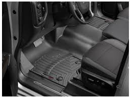 weathertech floor mats 19 chevrolet