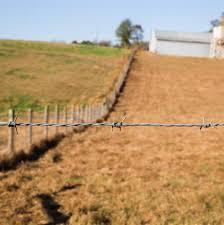 Bekaert Barbed Wire Gaucho Cattleman Bekaert Classic