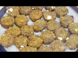 home cooked pumpkin turmeric dog treats