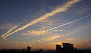 Marco Argenti spiega i vantaggi della nuvola AWS | Servizi Cloud | aCloud  AWS
