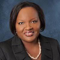 Adele Johnson-Kebe's email & phone | Bon Secours Mercy Health's ...
