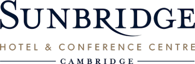 cambridge ontario hotel hotels in
