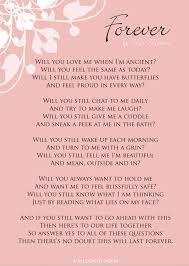 ms moem poems life etc
