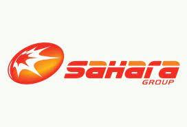 Sahara Group Recruitment