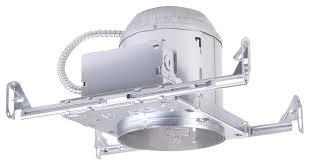 e26 6 inch aluminum recessed lighting