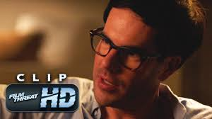 """NEWLY SINGLE   """"Don't Leave"""" Official HD Clip (2018)   ADAM ..."""