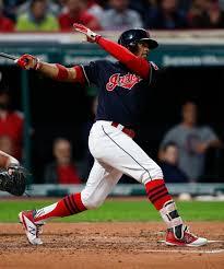 Indians stretch franchise-record win streak to 19 - The Boston Globe