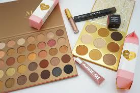 huge multiple brands makeup haul