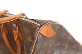 how to refurbish a louis vuitton bag
