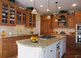 dutchess county ny creative kitchens