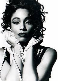 Karyn White Pictures | White picture, Black entertainment, Black ...