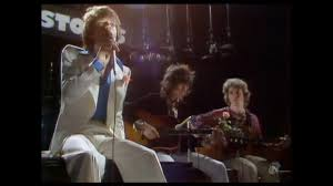The Rolling Stones - Angie - OFFICIAL PROMO (Version 1) - YouTube