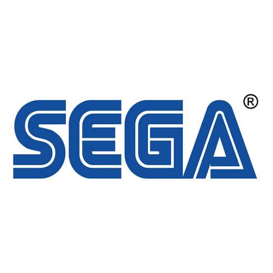 """Image result for sega font"""""""