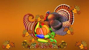 turkey wallpaper on hipwallpaper